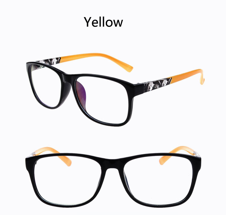 Glasses Frames New Styles : Glasses New Styles 2015