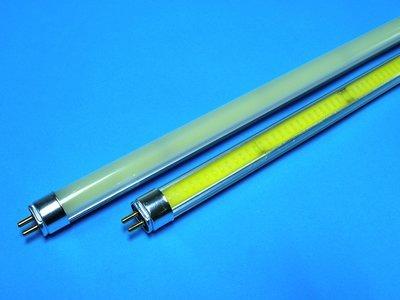 T5 LED tube light,870*23*36mm;13W;AC85-265V input;DC24-50v/280mA output;800-900LM;warm/cool white color