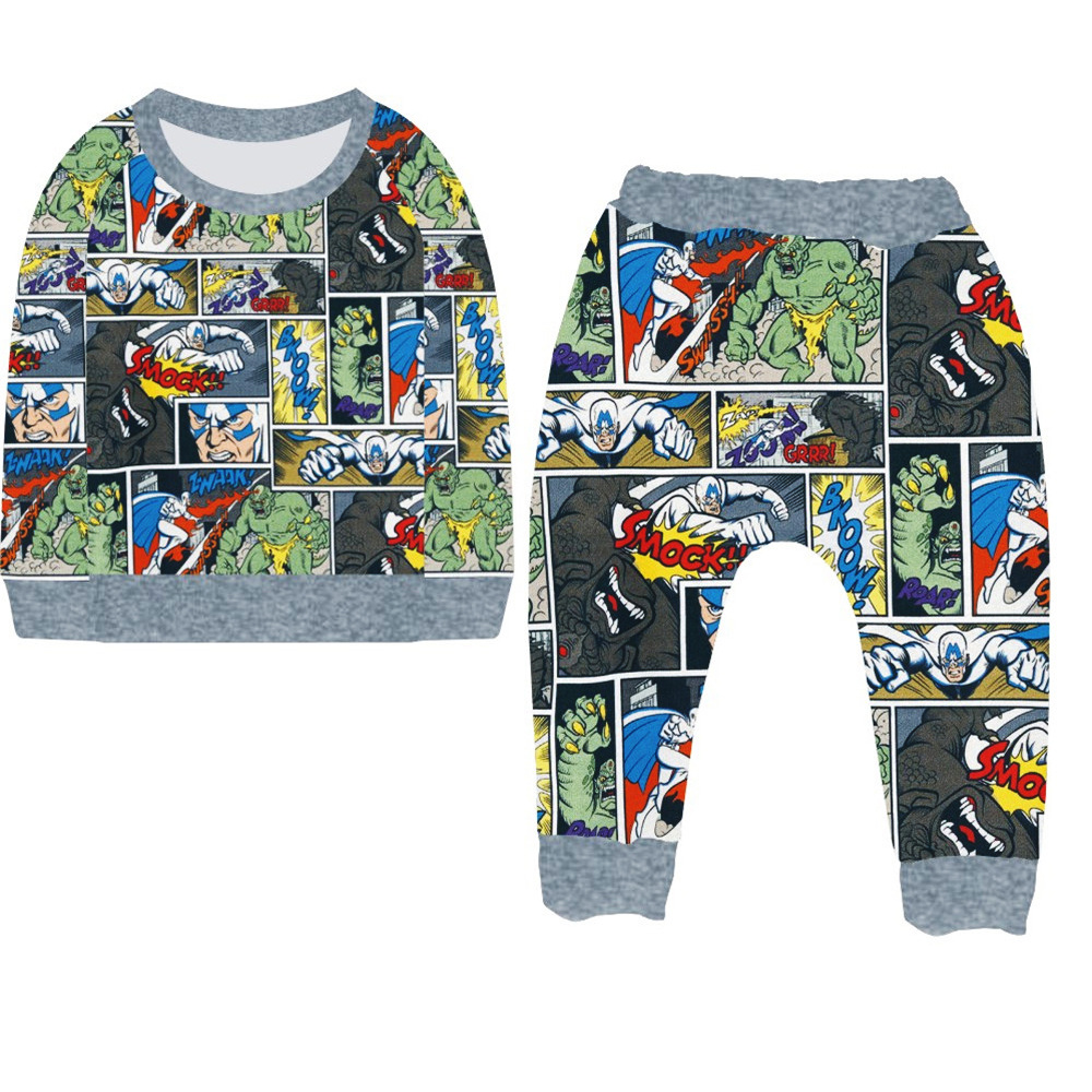 best kids clothing brands - Kids Clothes Zone