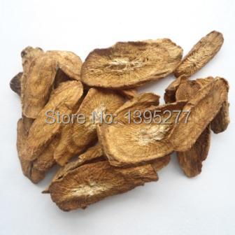 SALE New 50g Premium Genusarctium herbal tea genusarctium tablets burdock tea detox Health Care free ship(China (Mainland))