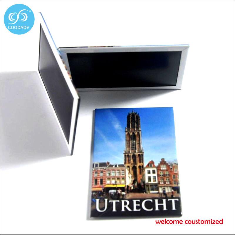 tin fridge magnet 2