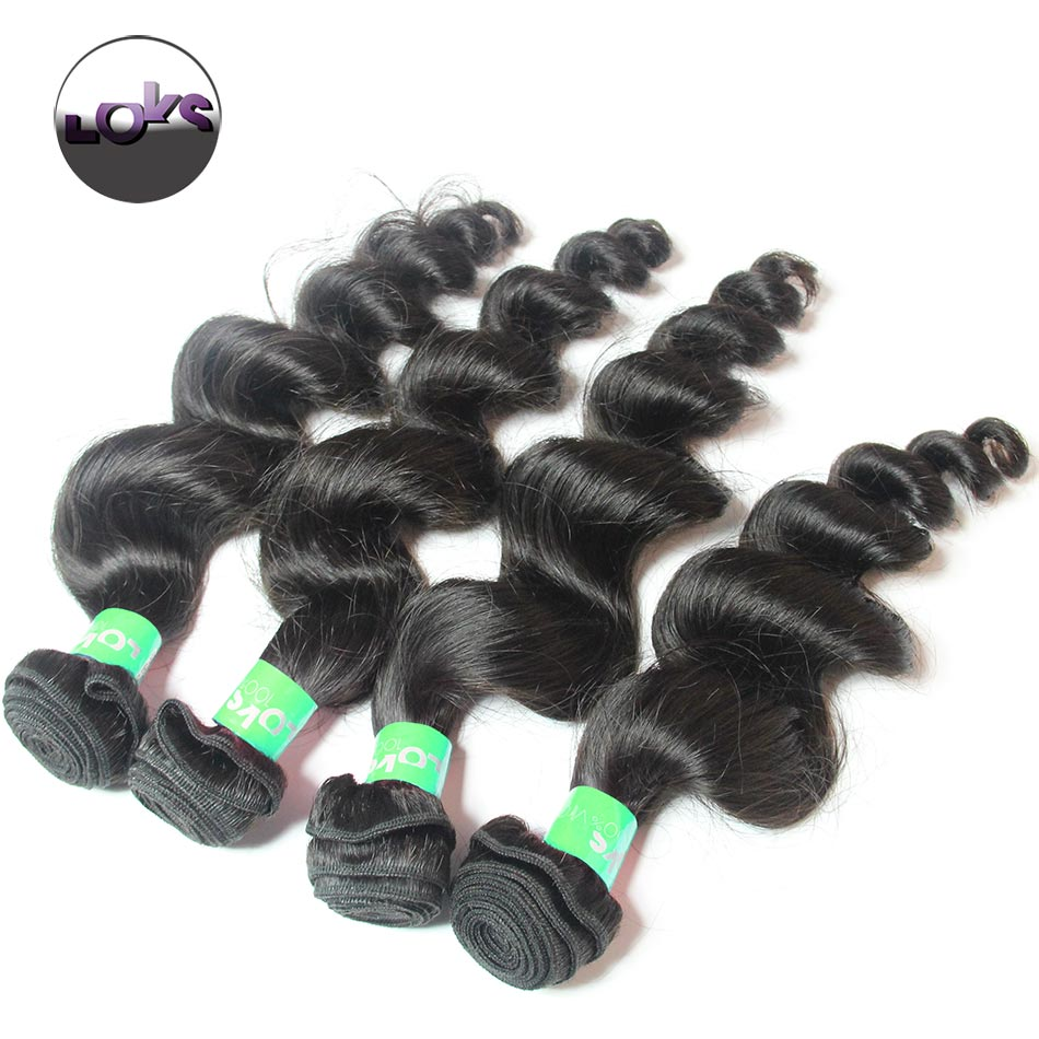New arrival queens hair products: cambodian big wavy virgin human hair weft 4pcs lot free shipping<br><br>Aliexpress