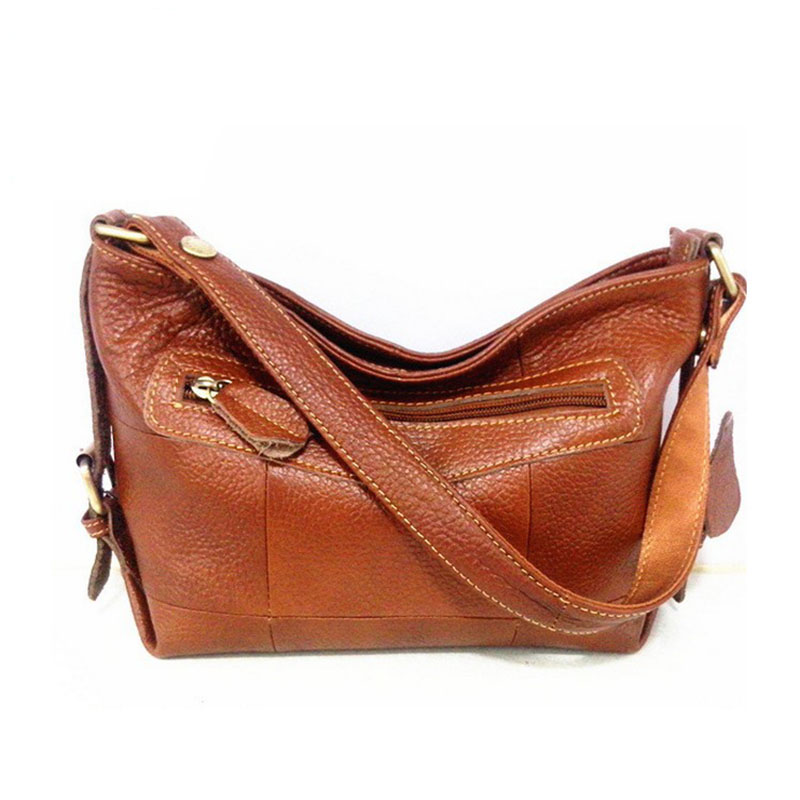 Popular Ladies Over The Shoulder Bag-Buy Cheap Ladies Over The ...