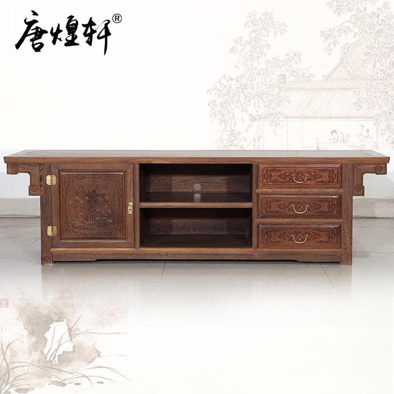 Achetez en gros chambre meubles tv armoire en ligne des for Meuble cabinet chinois