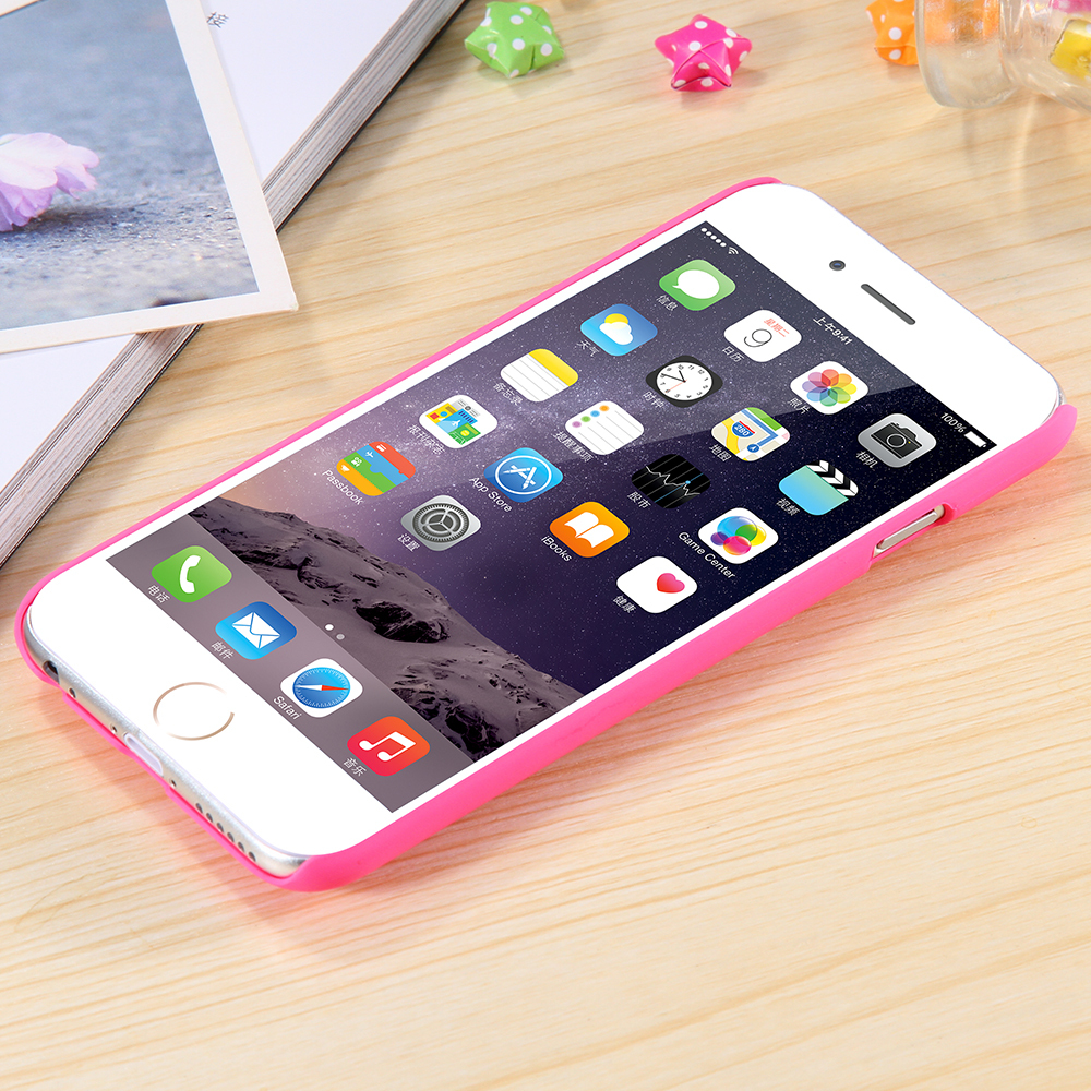 I6 plus cute pearl 3d flower protective phone case for for Case 3d online