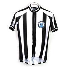 New Football club Alien SportsWear Mens Sports clothes Jersey Sports clothes Clothing new Shirt Size 2XS TO 5XL(China (Mainland))