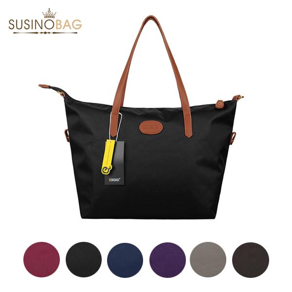 2015 New Waterproof Women Tote Bags Women Travel Beach Bags Foldable Nylon Women Clutch Casual Women Handbag Shouder Bags(China (Mainland))