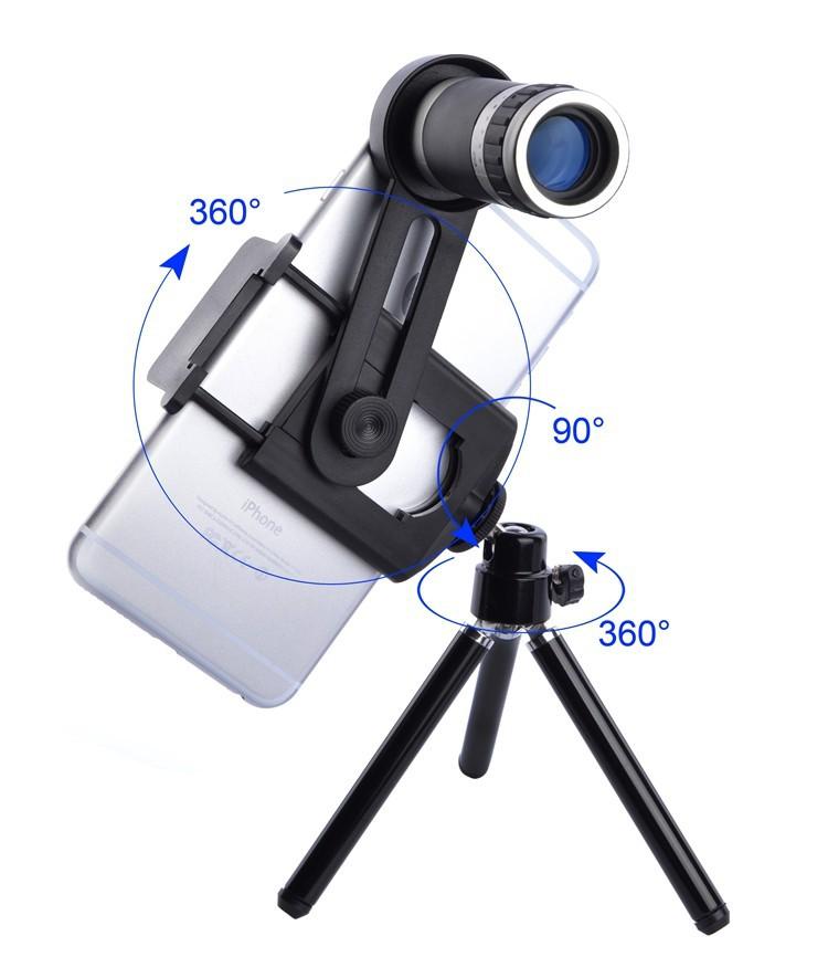 phone lens - 21