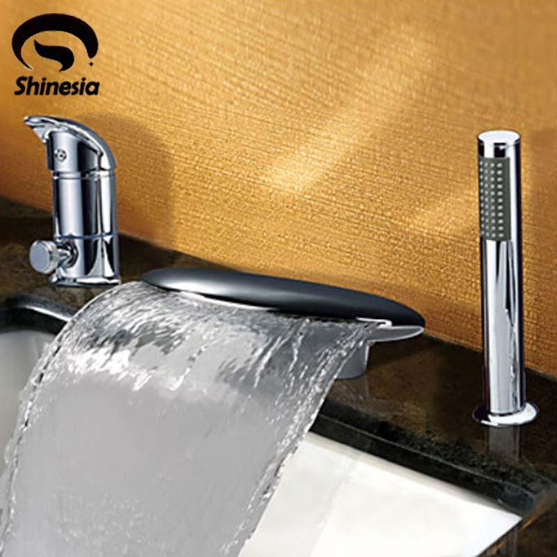 Aquasource Faucet Consumer Reviews Bronze Drain Bay Yes