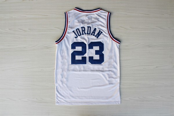 cheap authentic jordan jerseys | Extensitech