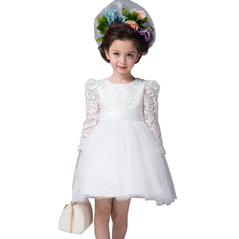 Online get cheap big girl bridesmaid dresses aliexpress for Big girl wedding dresses