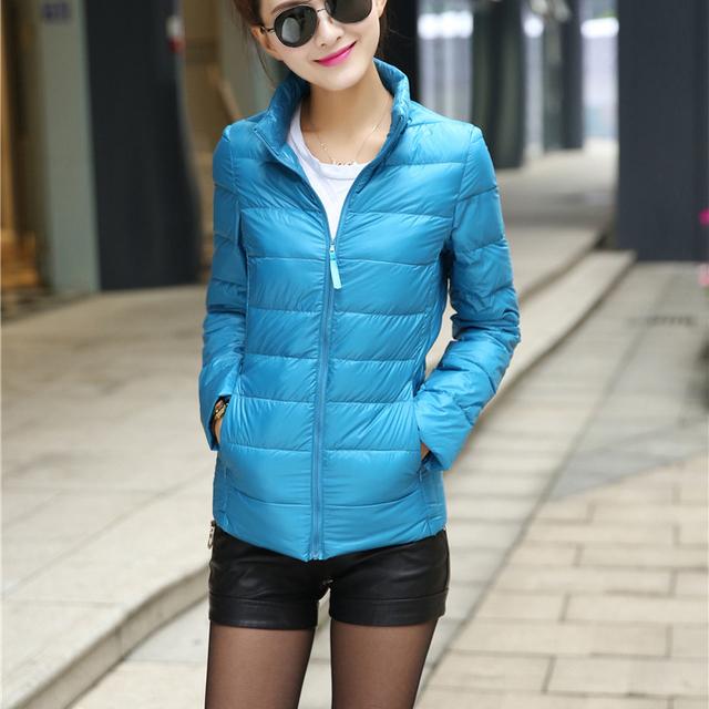 Бесплатная доставка высокое качество бренд женские зимние пальто новинка вниз и парки ...