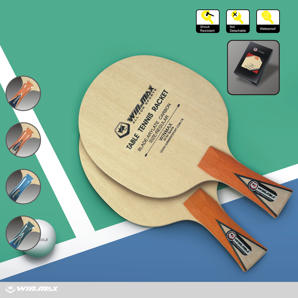 Compare prices on ping pong blades online shopping buy low price ping pong blades at factory - Compare table tennis blades ...