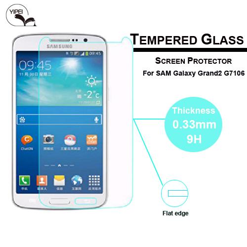 Защитная пленка для мобильных телефонов ,  Samsung 2 7106 G7106 защитная пленка liberty project защитная пленка lp для samsung c3510 матовая