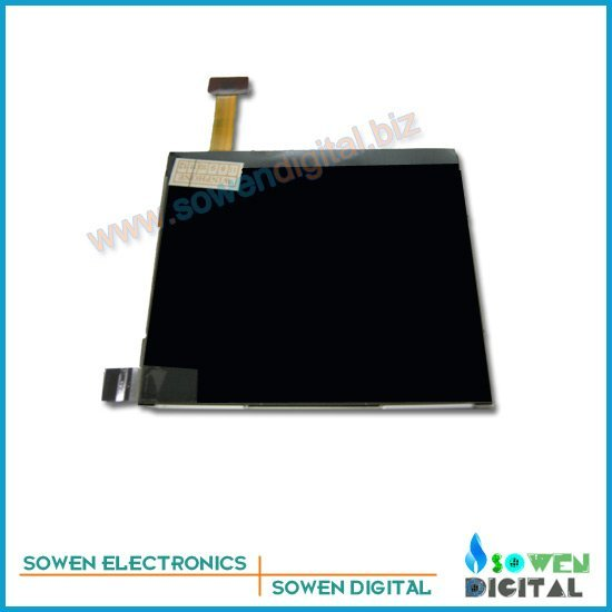 for NOKIA E63 original lcd screen display panel+FREE SHIPPING+best quality+wholesaler or retail