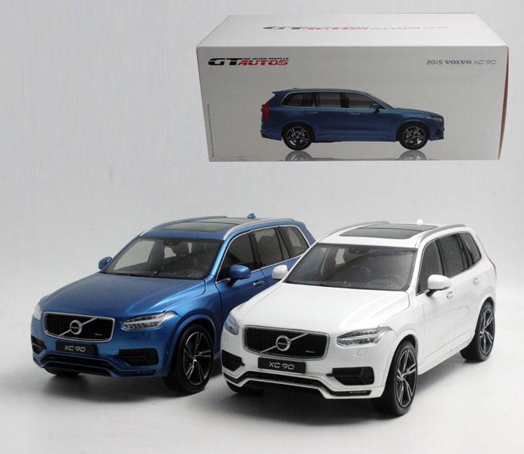 Buy Used Volvo: Popular Volvo Toy Xc Buy Cheap Volvo Toy Xc Lots From