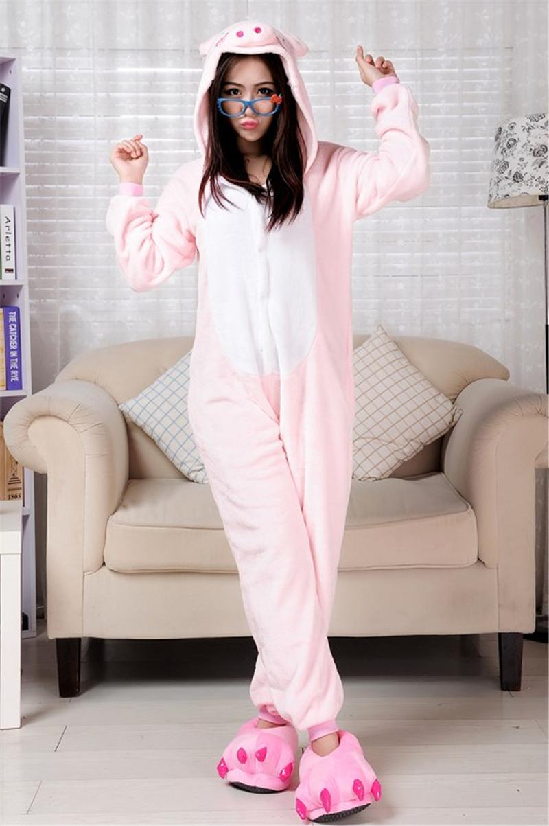 Пижама в подарок девушке 100