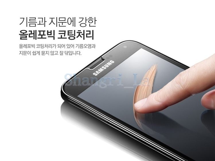50pcs/lot Tempered Glass Screen Protector Film 0.3mm 2.5D 9H Premium Anti Explosion For Samsung galaxy S7+ Package free shipping