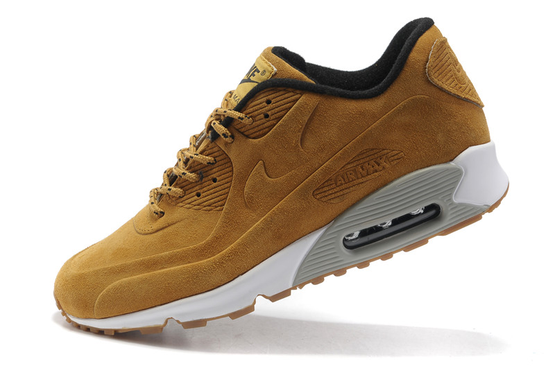 2015-Nike-Air-Max-90-VT-men-Running-Shoes-Athletic-Shoes-EUR-SIZE-40