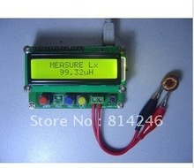 Free shipping !!! 100% New  LC100-S, inductance capacitance table(China (Mainland))