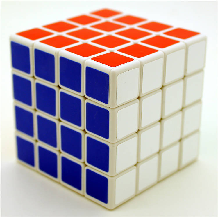 Free Ship Puzzle Cube New Style Fashion And Interesting Child Magic Cube Children and Adult's Game(China (Mainland))