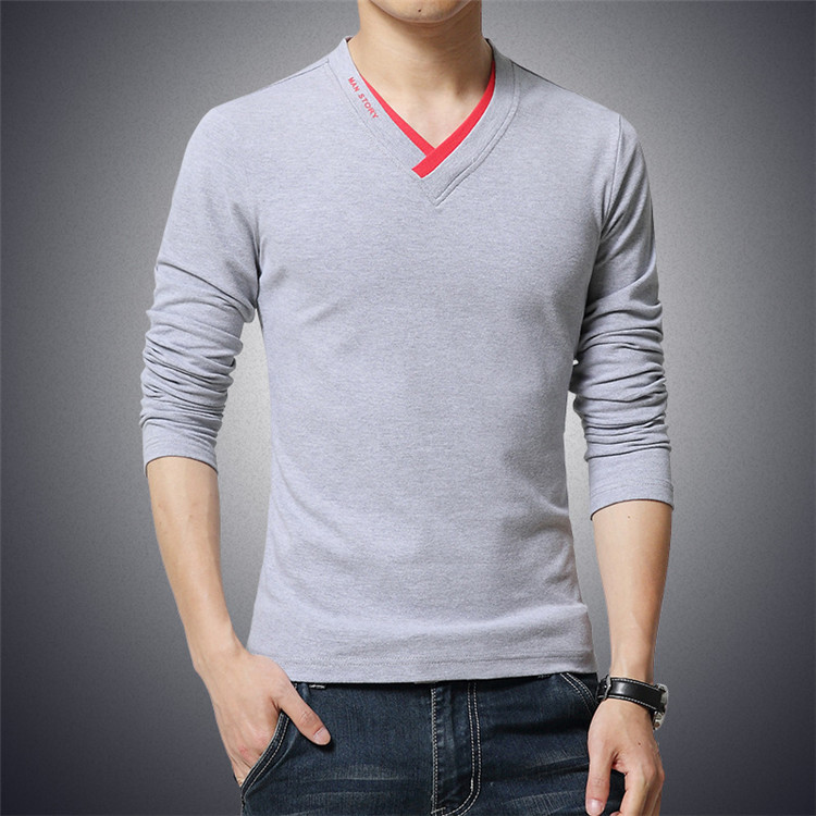 ... Man Top Shirts from Reliable shirt sleeve suppliers on Men Plus Size