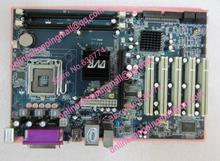 G41dvr monitoring motherboard ddr3 5 qau pci 3 sugar
