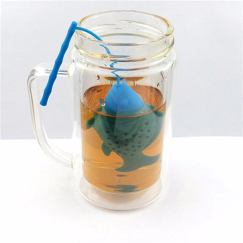 Silicone Cute Fish Fishing Shape Tea Leaf Herbal Strainer Filter Infuser Bags  Silicone Cute Fish Fishing Shape Tea Leaf Herbal Strainer Filter Infuser Bags  Silicone Cute Fish Fishing Shape Tea Leaf Herbal Strainer Filter Infuser Bags  Silicone Cute Fish Fishing Shape Tea Leaf Herbal Strainer Filter Infuser Bags  Silicone Cute Fish Fishing Shape Tea Leaf Herbal Strainer Filter Infuser Bags  Silicone Cute Fish Fishing Shape Tea Leaf Herbal Strainer Filter Infuser Bags  Silicone Cute Fish Fishing Shape Tea Leaf Herbal Strainer Filter Infuser Bags  Silicone Cute Fish Fishing Shape Tea Leaf Herbal Strainer Filter Infuser Bags  Silicone Cute Fish Fishing Shape Tea Leaf Herbal Strainer Filter Infuser Bags  Silicone Cute Fish Fishing Shape Tea Leaf Herbal Strainer Filter Infuser Bags  Silicone Cute Fish Fishing Shape Tea Leaf Herbal Strainer Filter Infuser Bags  Silicone Cute Fish Fishing Shape Tea Leaf Herbal Strainer Filter Infuser Bags  Silicone Cute Fish Fishing Shape Tea Leaf Herbal Strainer Filter Infuser Bags  Silicone Cute Fish Fishing Shape Tea Leaf Herbal Strainer Filter Infuser Bags