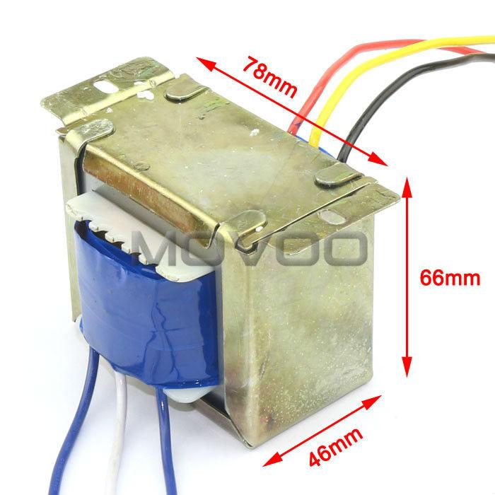 1993 nissan 240sx wiring diagram 1996 nissan 240sx wiring