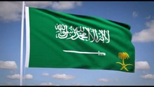 Cheap Saudi Arabia Flag