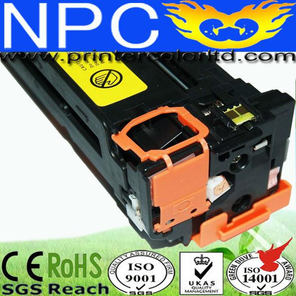 toner  MICR printer toner FOR HP Color laser Jet 2025-dn toner  refilled toner cartridge/for hp Laser Printer s -free shipping<br><br>Aliexpress