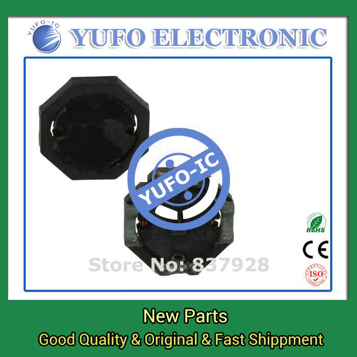 Free Shipping 10PCS 74407000018 Original authentic [FIXED IND 180NH 8.5A 4.5 MOHM]  (YF1115D)