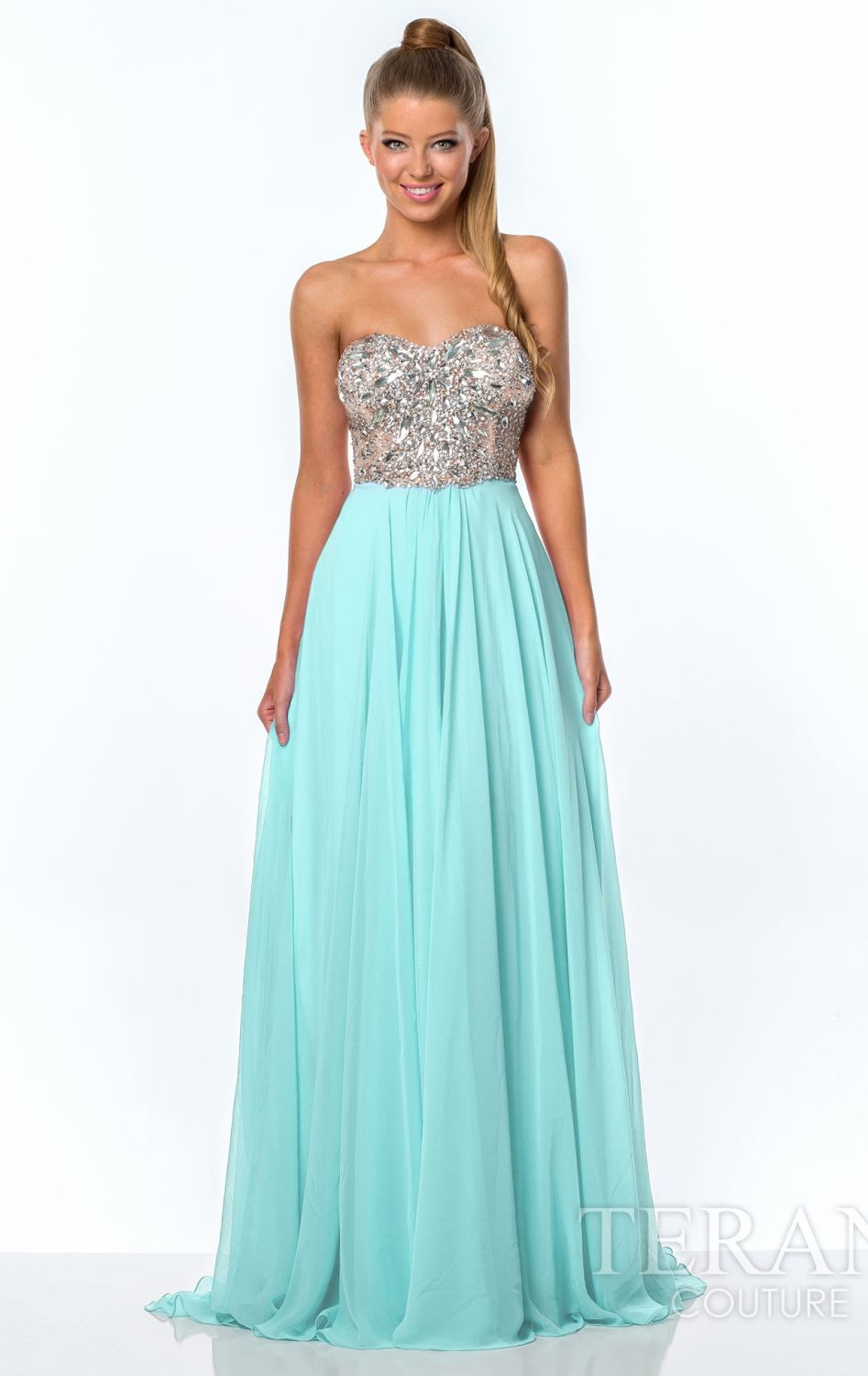 Sweetheart-Neckline-Plus-Size-Special-Occasion-Dresses ...