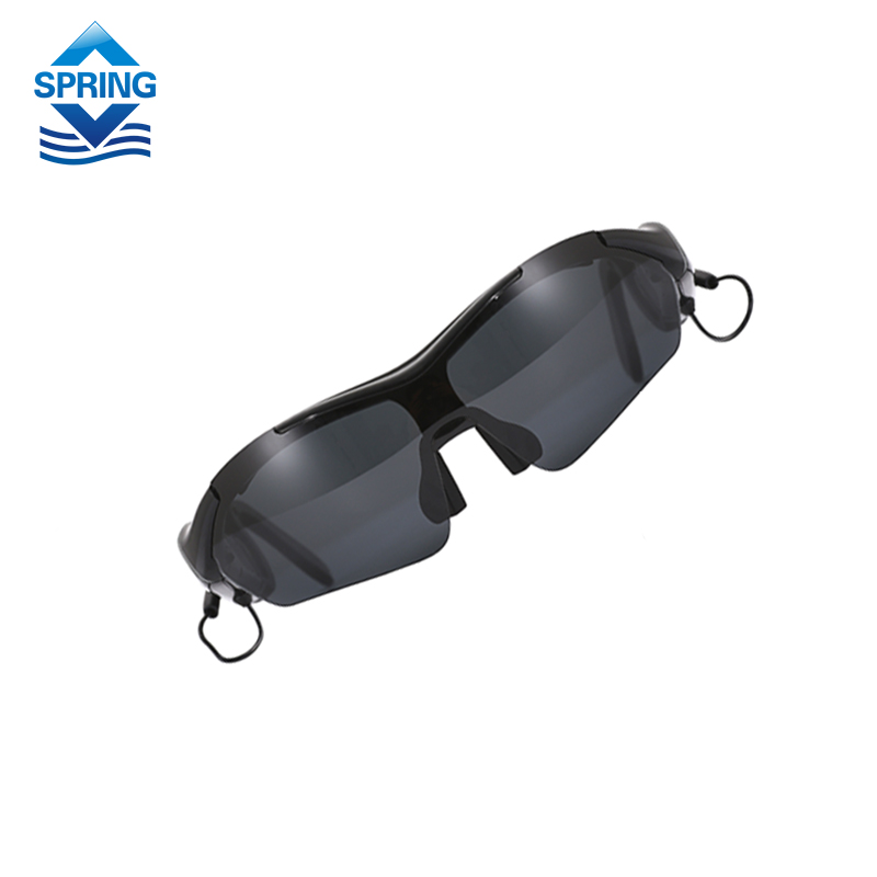 Фотография Fashion Smart Glasses Handsfree Smart Touch Bluetooth Connection Stereo Headsets K1 2016 New Fashion Smart Glass