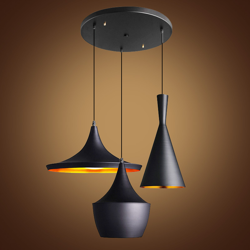 online kaufen gro handel tom dixon lampe aus china tom dixon lampe gro h ndler. Black Bedroom Furniture Sets. Home Design Ideas