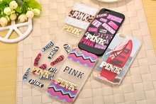"""For iPhone6 / 6plus """"Summer Tour"""" personalized fashion trend holder cell phone case, two free shipping discount sale"""