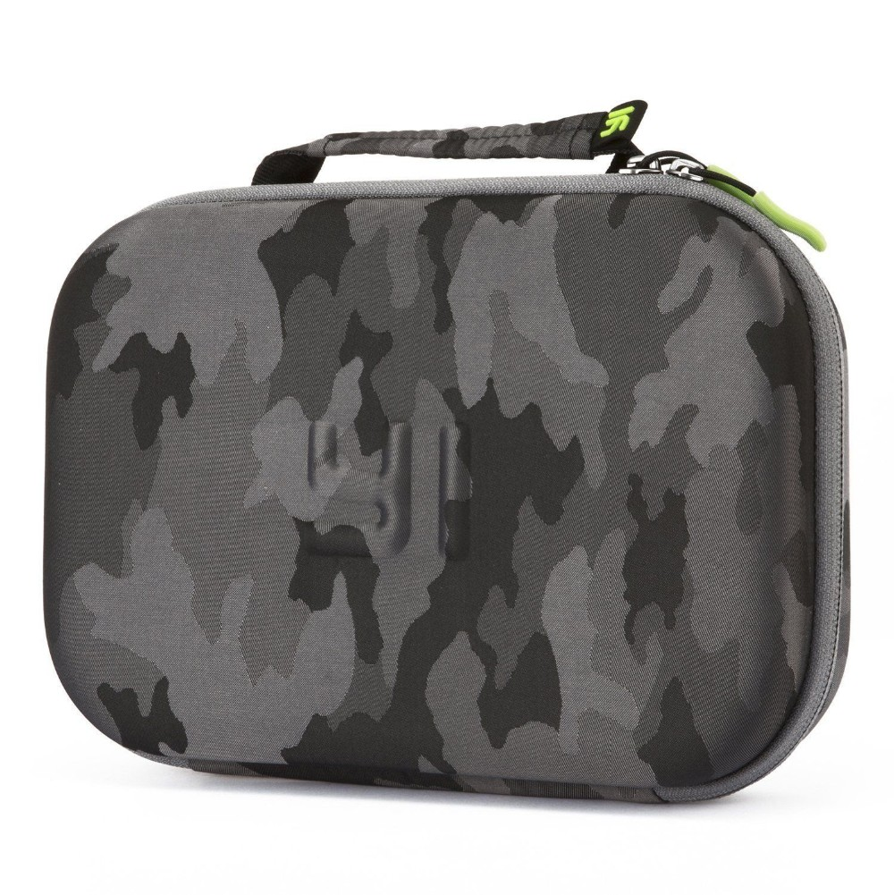 For Xiaomi Yi 2 4k Case Accessories Good Quality Storage Camera Case Bag for Xiaomi Yi 2 4k yi 4k plus Action Camera