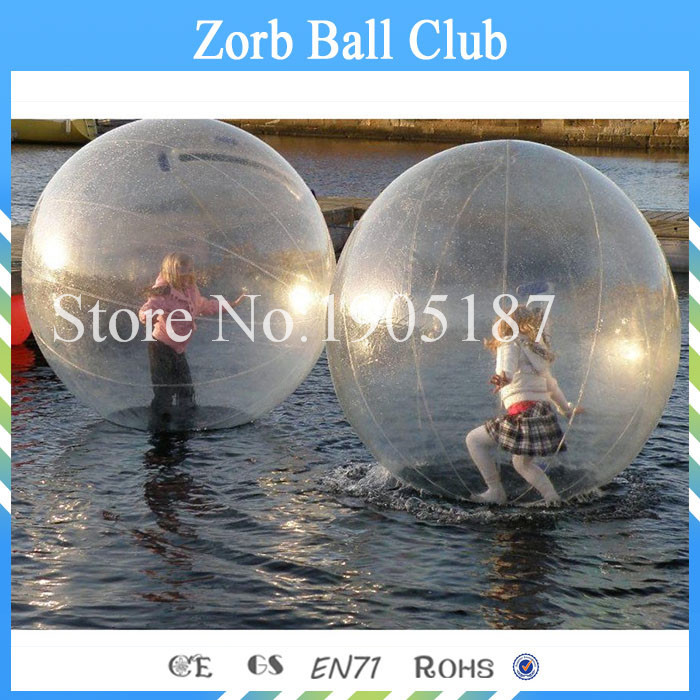 Human Sized Hamster Ball Price Human Sized Hamster Ball