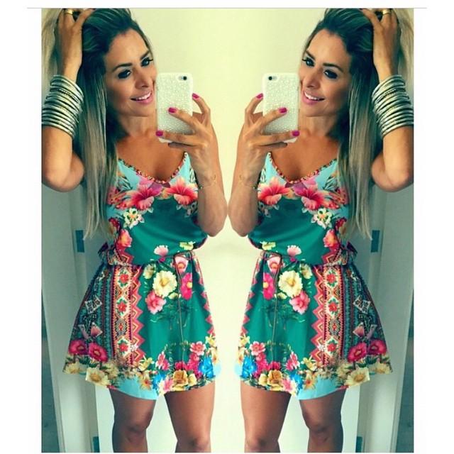Женское платье Dress 2015 vestidos женское платье vestidos 2015 dr6179