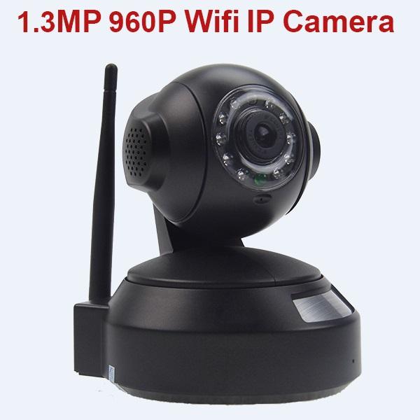 IMIEYE 960P surpass 720p mi ni smart P2P cctv wifi wireless ip camera mini wifi night vision sd tf card ip kamepa wi fi webcam(China (Mainland))