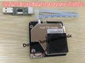 3PCS LOT PM2 5 Air particle dust sensor SDS011 laser inside digital output SAMPLE IN STOCK