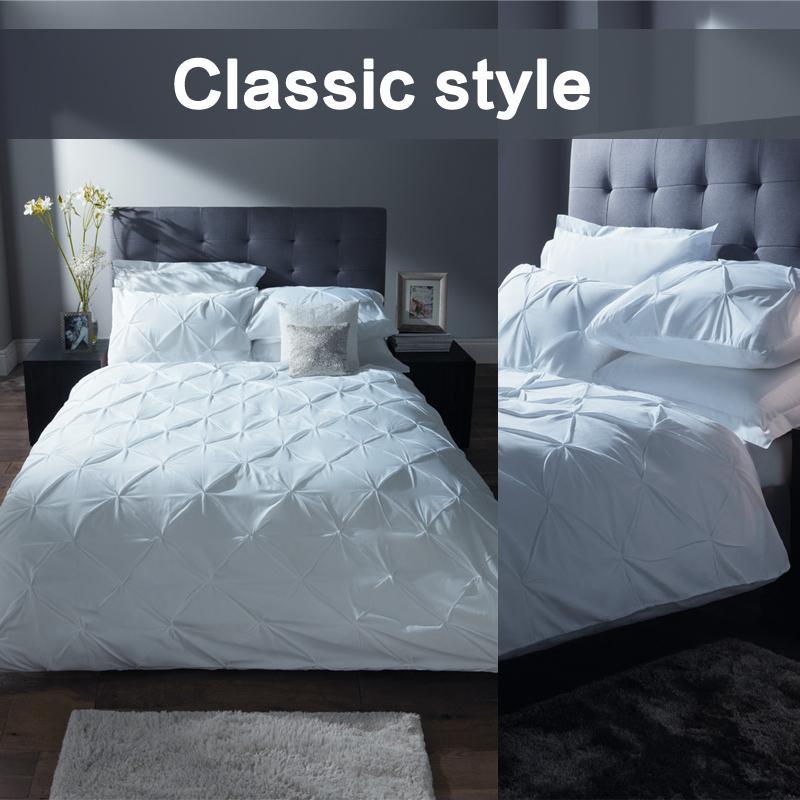 Achetez en gros linge de lit marques en ligne des grossistes linge de lit marques chinois for Marques draps luxe