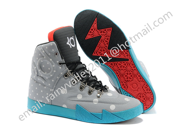 2016 new KD 6 vi Nsw Lifestyle shoes men Eur size 40 to 46 US 7 to 8 8.5 9.5 10 11 12 with original box(China (Mainland))