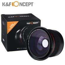 Buy 58mm Wide Angle Fisheye Camera Lens 0.35x Macro Lens Canon forEOS 700D 650D 600D 550D1100D Rebel T5i T4i T3i T3 T2i for $27.48 in AliExpress store