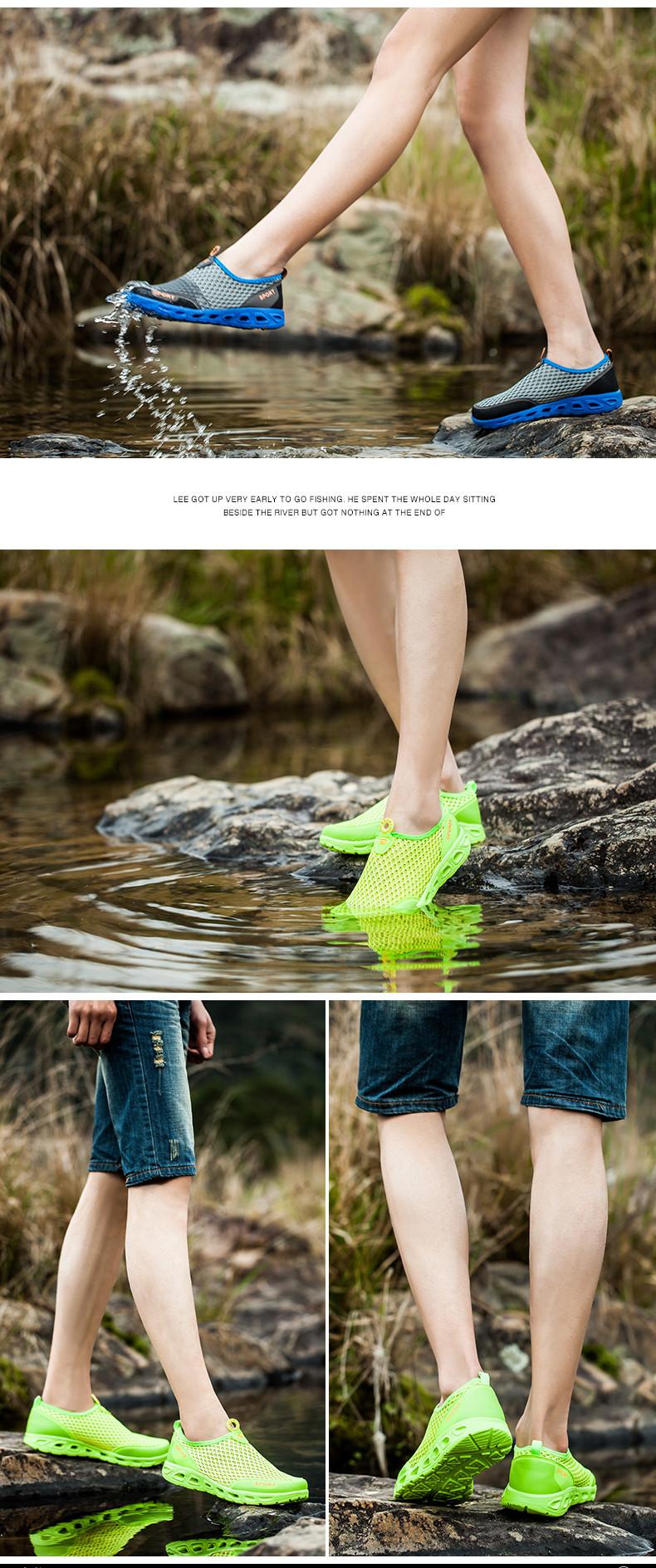 Мужские женские свободного покроя обувь любители легкие квартиры Zapatillas валентин теннис FeМиниno кроссовки кеды мужчины 2016 мужская обувь