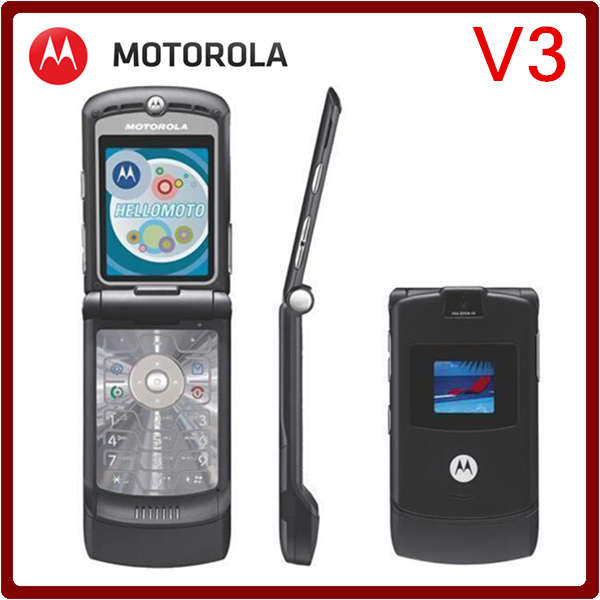 Thought how to unlock a motorola razr NX2000