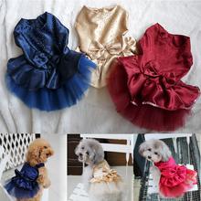 popular dress puppy