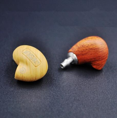 Aliexpress.com : Buy 2016 Easy Wooden Grain SE846 4 Drive Units 3BA with 1DD  In Ear Earphone DIY Earbuds With 8 core/4 Core Silver Plated Cable from Reliable headphone brands suppliers on Easy Earphones & Headphones Co