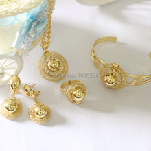 costume jewelry wedding sets price