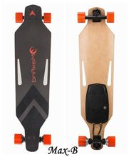 penibordy skateboards longboard long stunt scooters sharpen skates penny board 22 inches children skateboard for Christmas Day(China (Mainland))